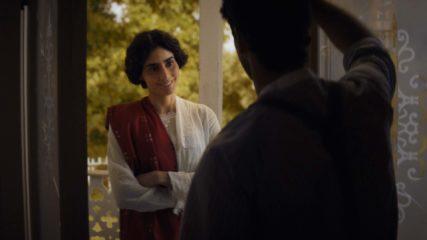Sneak Peek of The Son: Season 1, Episode 7