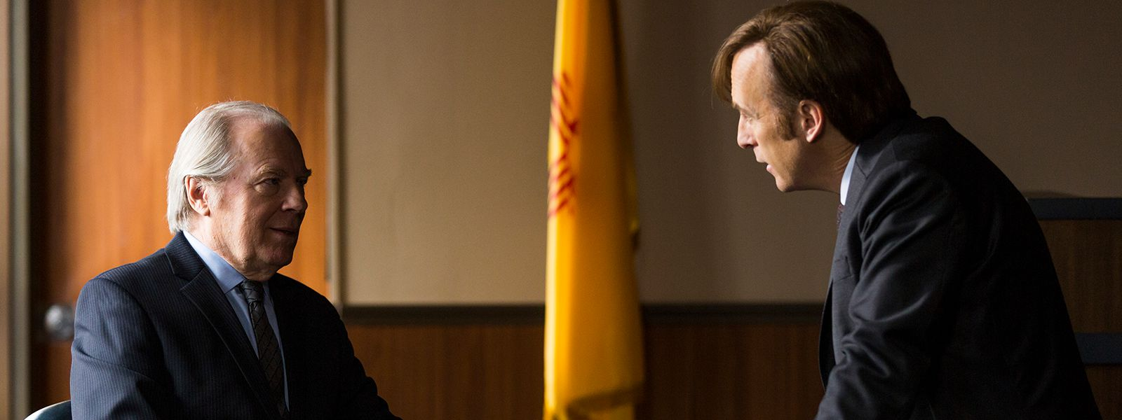 better-call-saul-305-chuck-mcgill-michael-mckean-jimmy-bob-odenkirk-800×600