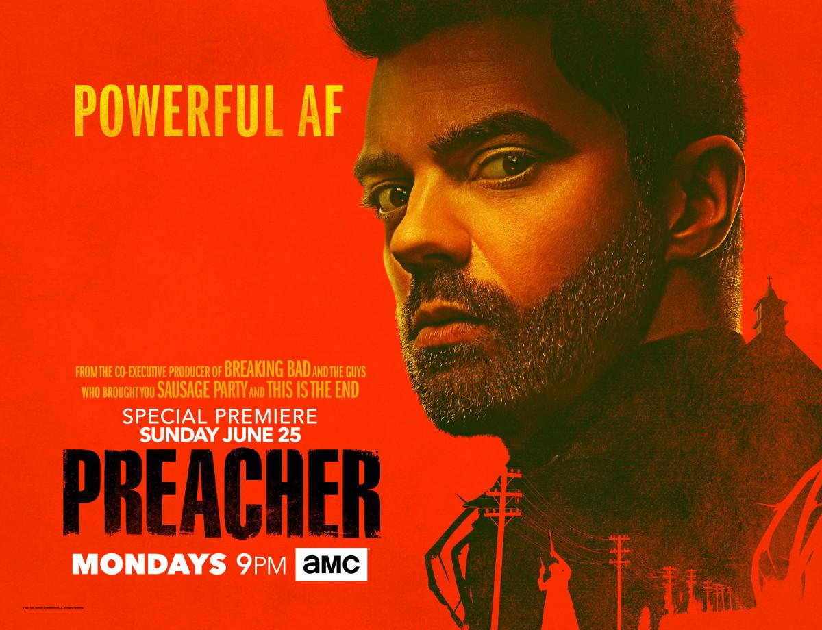 preacher-S3-jesse-1200
