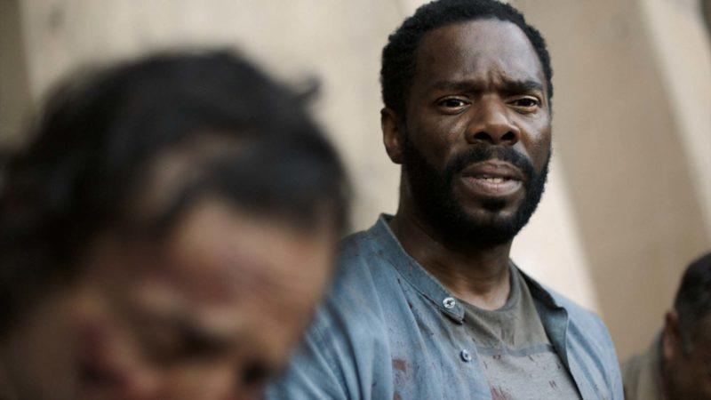Next On Fear the Walking Dead: Season 3, Episode 4
