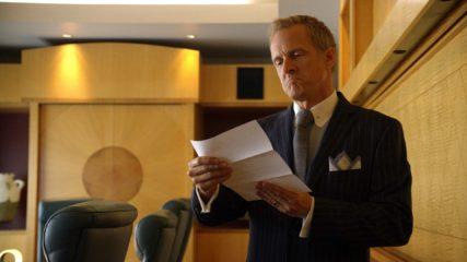 Better Call Saul Talked About Scene: Season 3, Episode 9