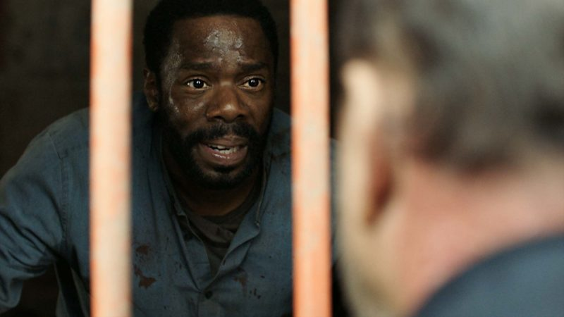 Fear the Walking Dead Sneak Peek: Season 3, Episode 4