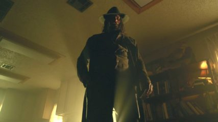 Preacher: How the Saint of Killers Became a Killing Machine