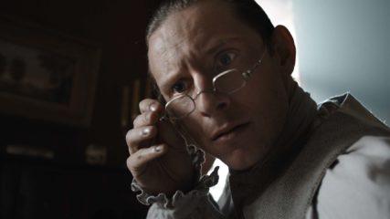 Next on TURN: Washington's Spies: Season 4, Episode 4