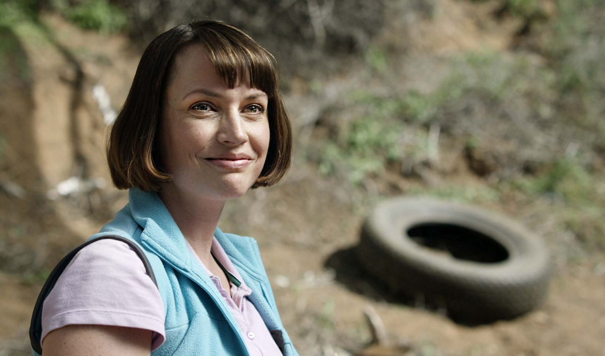 <em>Better Call Saul</em> Q&#038;A &#8212; Julie Ann Emery (Betsy Kettleman)