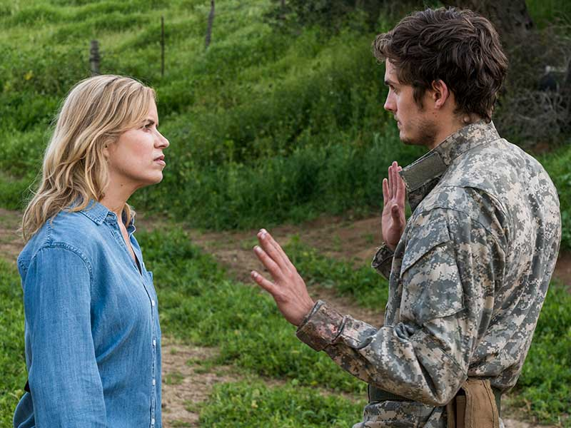 fear-the-walking-dead-episode-307-madison-dickens-troy-sharman-800×600-photos