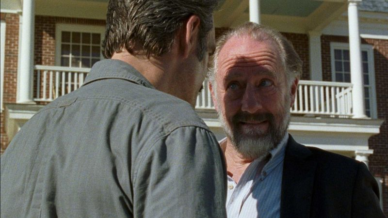The Walking Dead Bonus Scene: Season 7, Episode 14