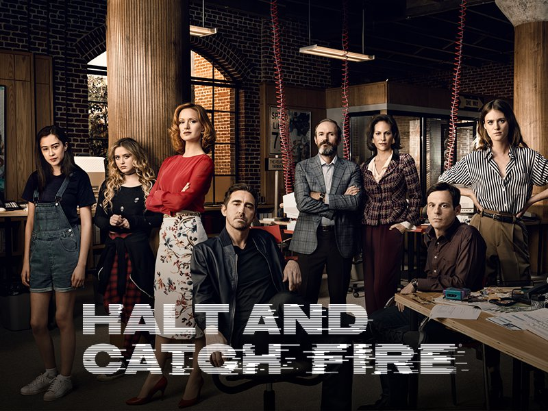 HALT-S4-Group-logo-800×200