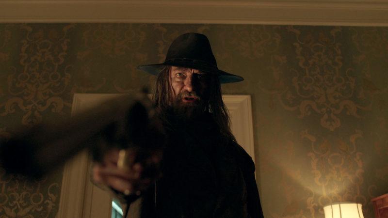 Next on Preacher, Season 2, Episode 5