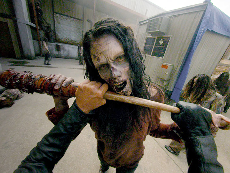 the-walking-dead-episode-801-walker-800×600-vr