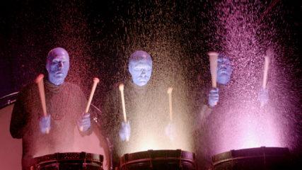 Halt and Catch Fire Season 4 Sneak Peek: Blue Man Group