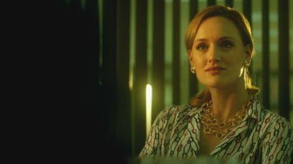 Halt and Catch Fire Talked  About Scene: Season 4, Episode 2
