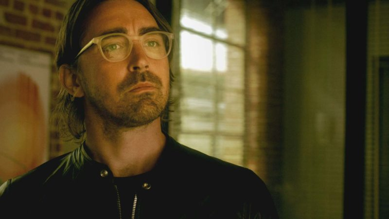 Halt and Catch Fire Sneak  Peek: Season 4, Episode 3