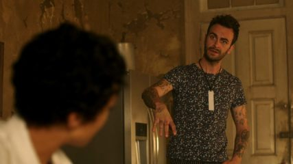 Preacher Sneak Peak: Season 2, Episode 12