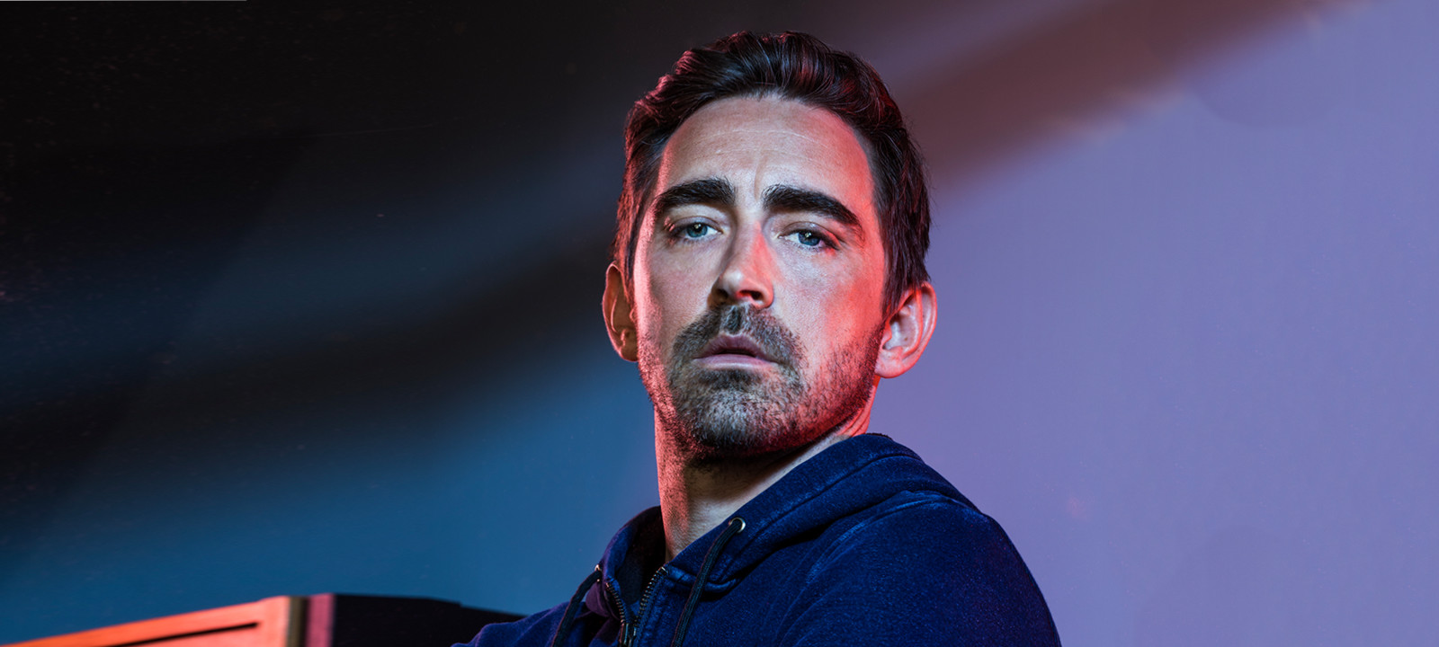 halt-and-catch-fire-episode-401-lee-pace-interview-800