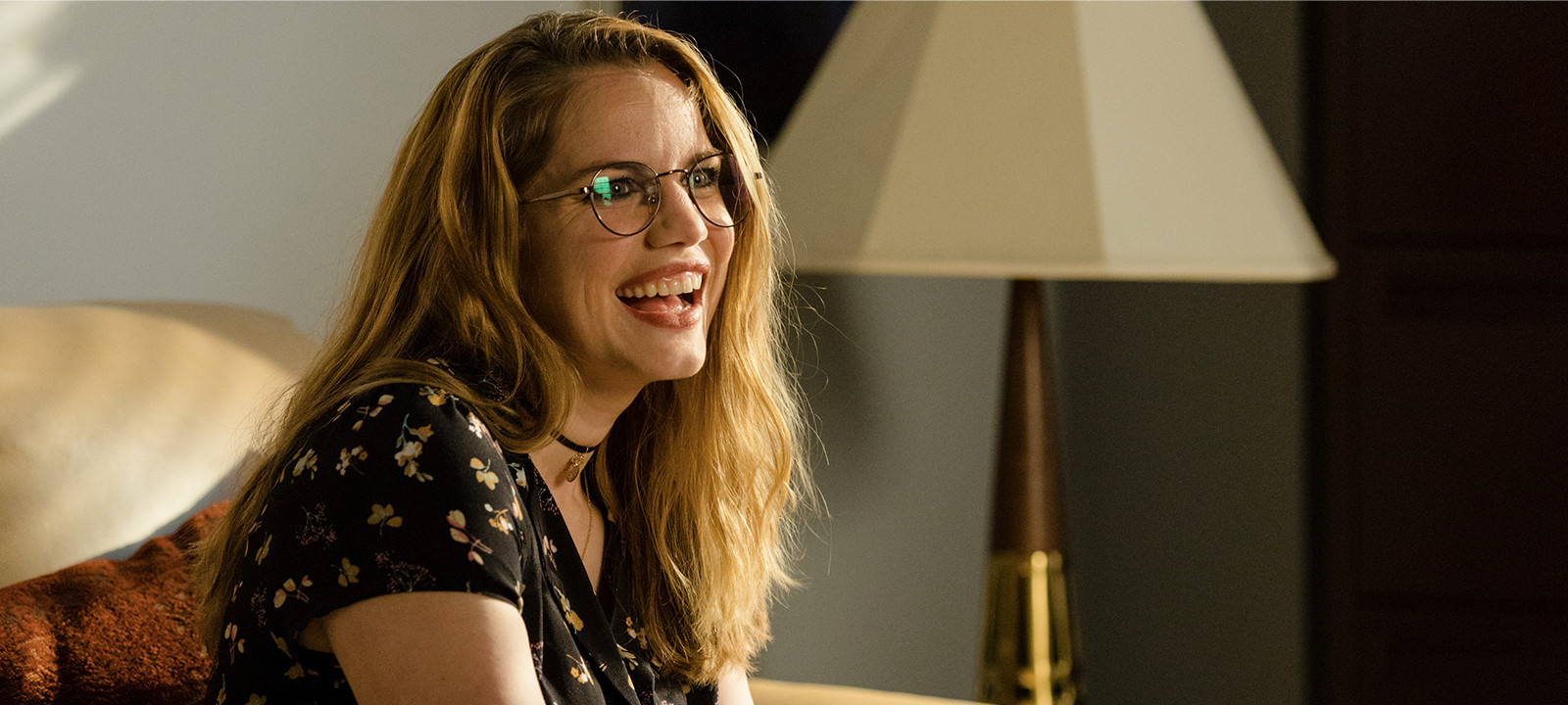 halt-and-catch-fire-episode-404-katie-chlumsky-interview-800