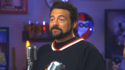 Comic Book Men Season 7 Teaser: They're Back!