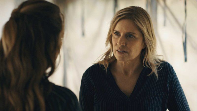 Fear the Walking Dead Sneak Peek: Season 3, Episode 10