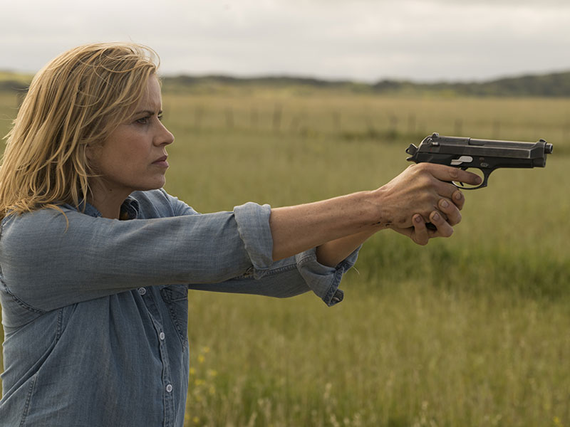 fear-the-walking-dead-episode-309-madison-dickens-800×600-photos