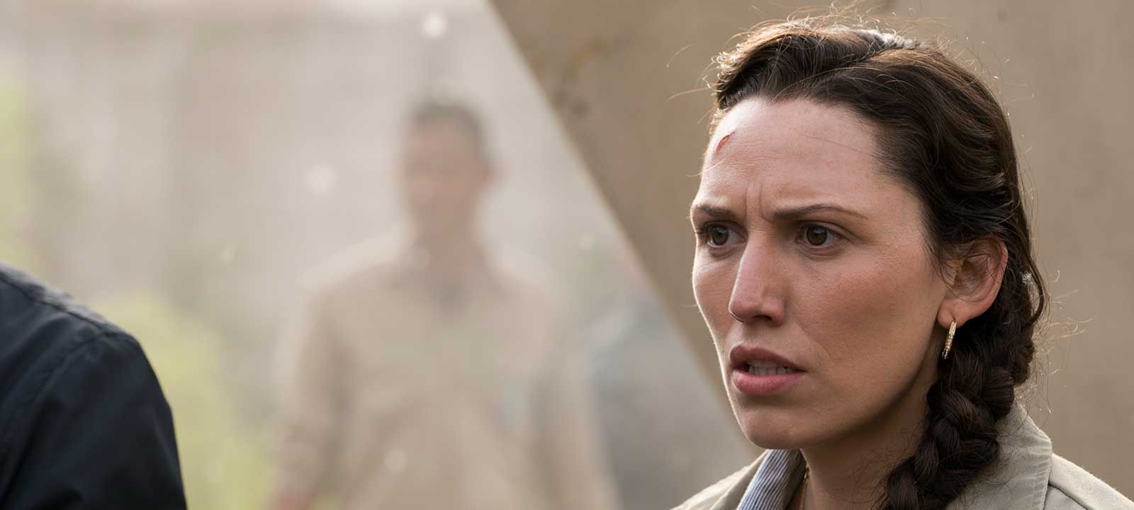 fear-the-walking-dead-episode-311-lola-tena-800×600-interview