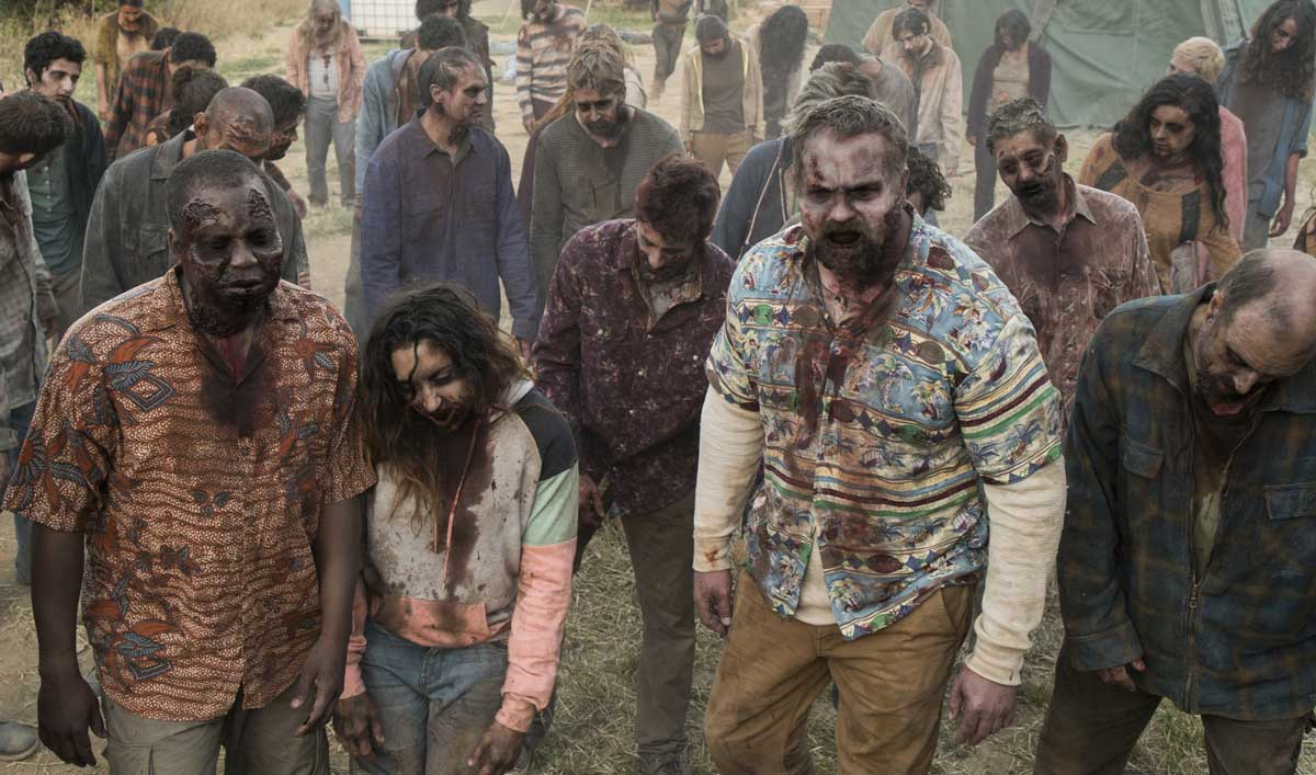 Can the Ranch Survive Troy's Chaotic Comeback in <em>Fear the Walking Dead</em> Episode 12?