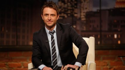 "Talking Dead on ""Buried"""