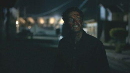 Next On Fear the Walking Dead: Season 3, Episode 14