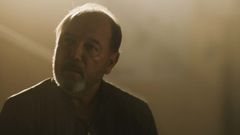 Fear the Walking Dead Sneak Peek: Season 3, Episode 15