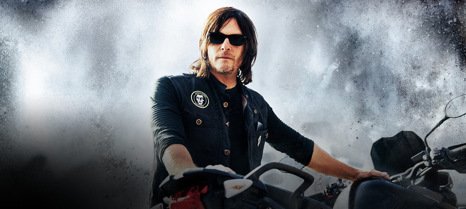 RIDE-S2-key-norman-reedus-800×600