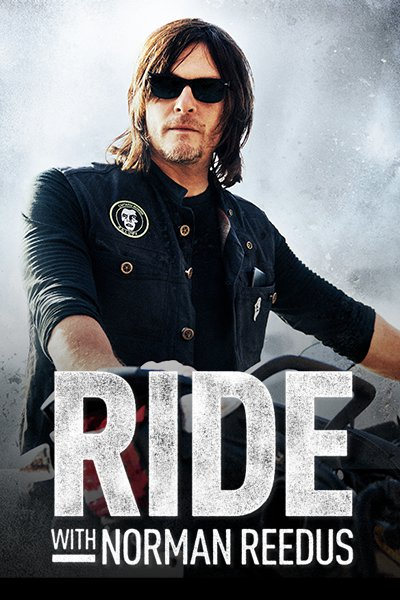 RIDE-S2-key-norman-reedus-logo-200×200