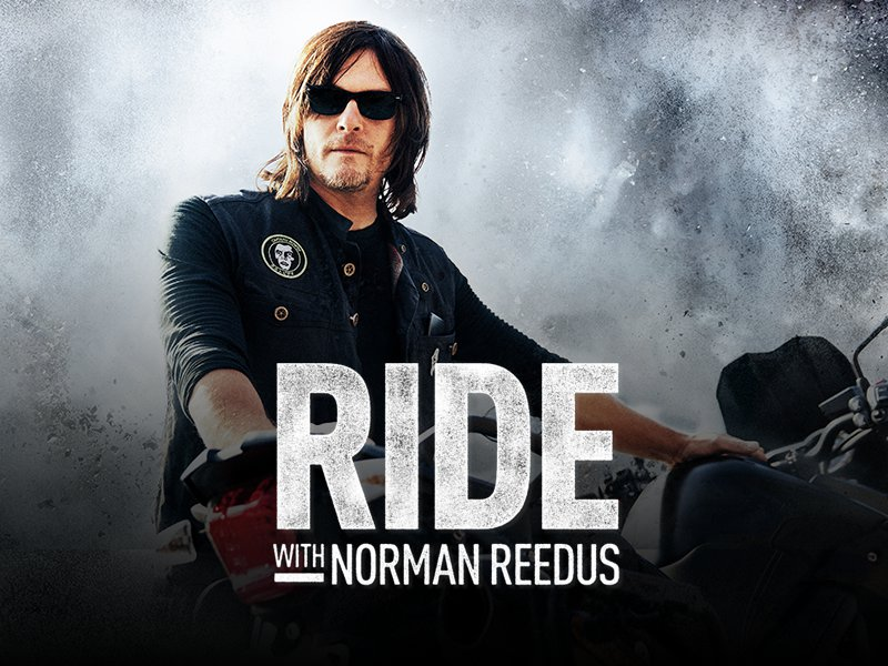 RIDE-S2-key-norman-reedus-logo-800×200