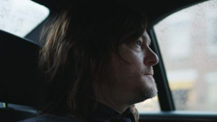 Ride With Norman Reedus Season 2 Diary: New York