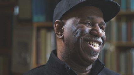 Robert Kirkman's Secret History of Comics: Black Panther