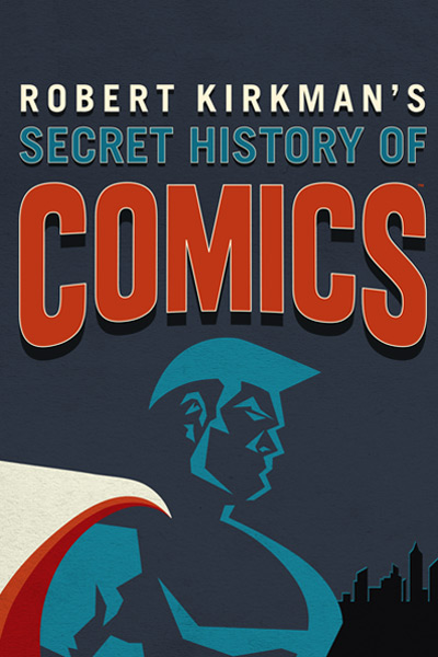 secret-history-of-comics-temp-logo-200×200