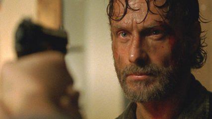 Next On The Walking Dead: Season 8, Episode 3
