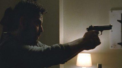 Sneak Peek of The Walking Dead: Season 8, Episode 3