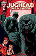 comic-book-men-pull-list-jughead-the-hunger-1-75px