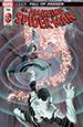 comic-book-men-pull-list-spider-man-760-75px