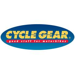 Ride with Norman Reedus Cycle Gear