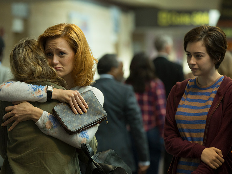 halt-and-catch-fire-episode-409-donna-bishe-gallery-800