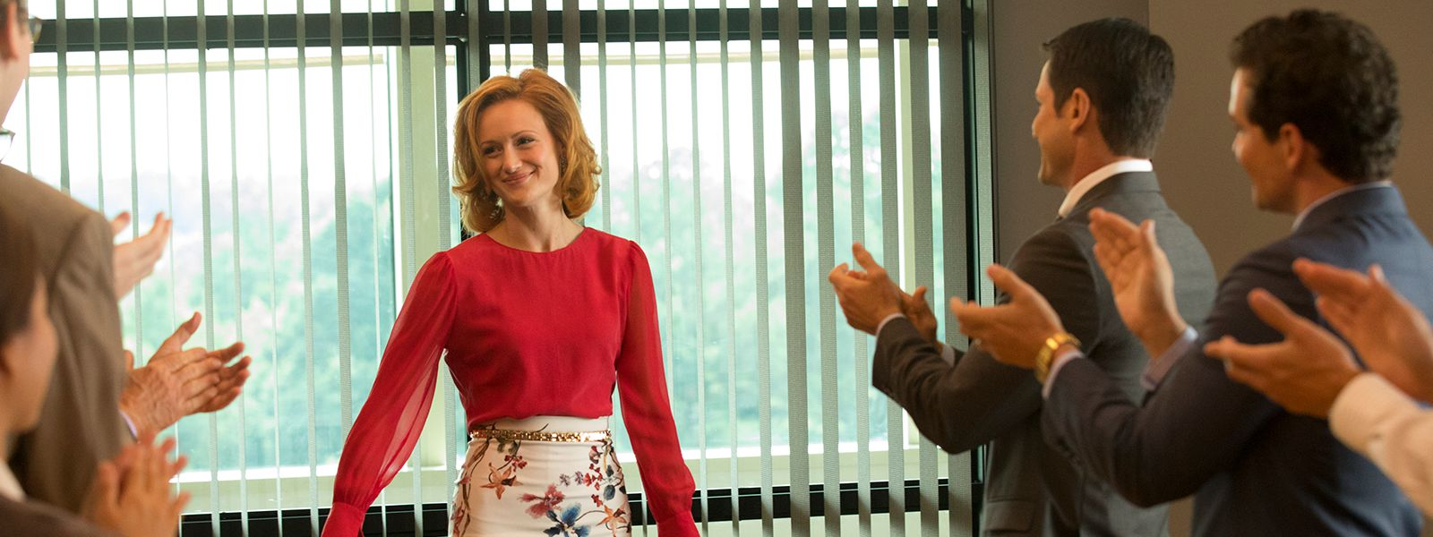 halt-and-catch-fire-episode-409-donna-bishe-post-hero-800×600