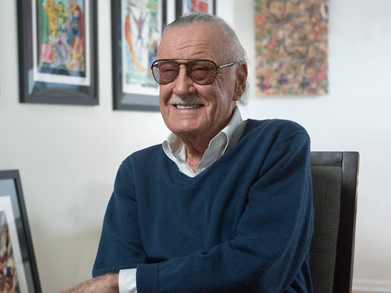 secret-history-of-comic-books-S1-stan-lee-800×600