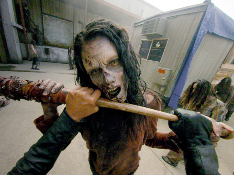the-walking-dead-episode-801-walker-1200×707-vr