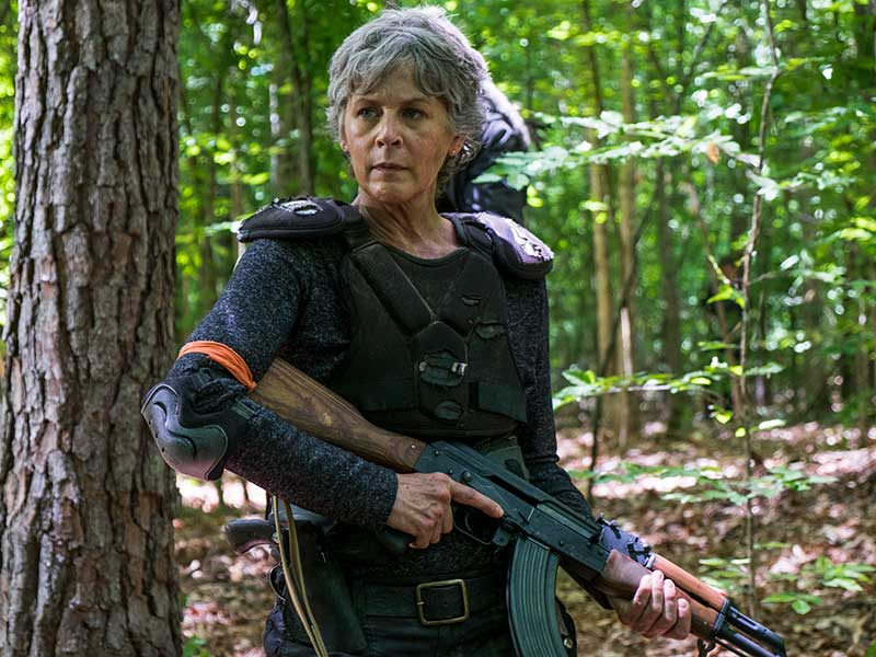 the-walking-dead-episode-802-carol-mcbride-800×600-photos
