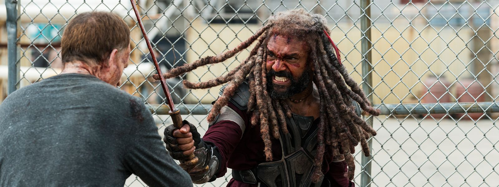 the-walking-dead-episode-804-ezekiel-payton-post-800×600