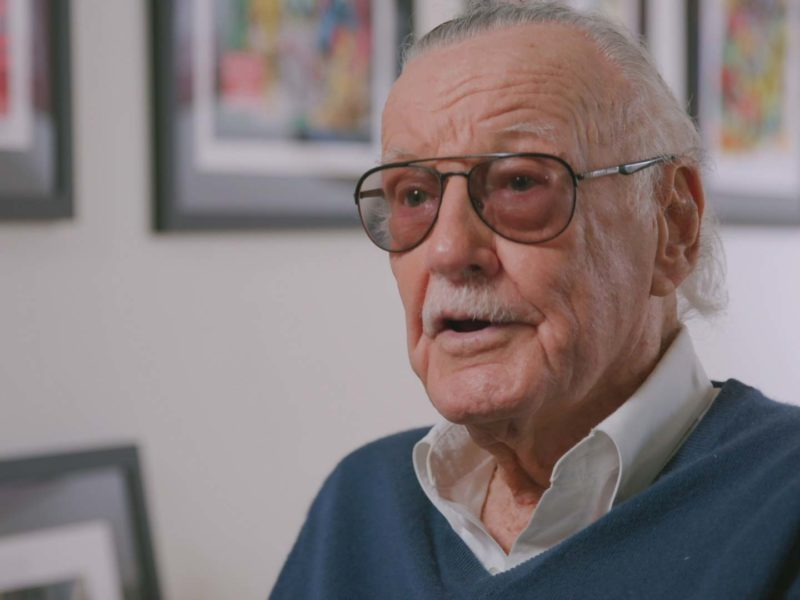 RKSHoC_S1_DIGITALSHORT_INTERVIEW_StanLee
