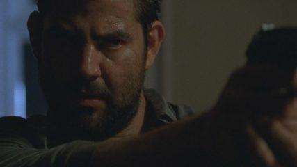 (SPOILERS) Inside The Walking Dead: Season 8, Episode 3