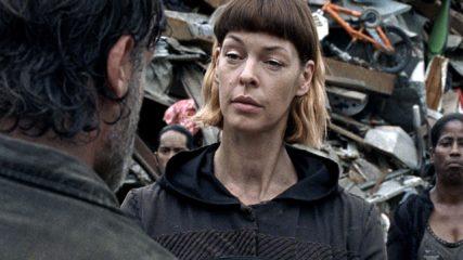 Next On The Walking Dead: Season 8, Episode 6