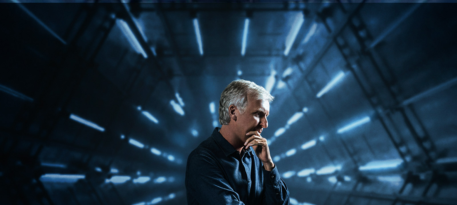 james-cameron-science-fiction-key-800×600
