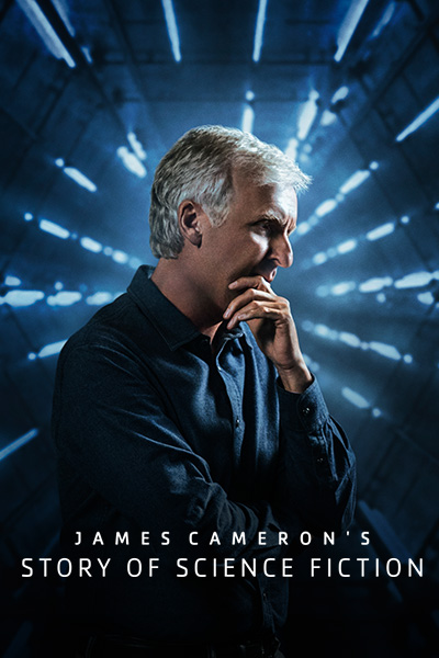 james-cameron-science-fiction-key-logo-200×200